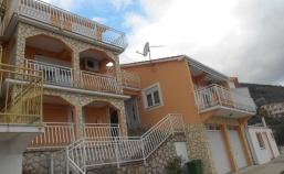 (Hrvatski) Kuća sa predivnim pogledom na more
