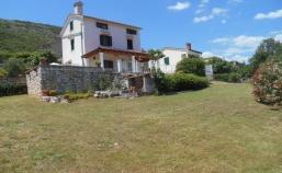 (Hrvatski) Kuća blizu mora s prekrasnim panoramskim pogledom