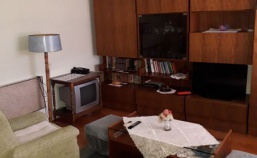 Uređen stan, 68 m2 u centru Labina